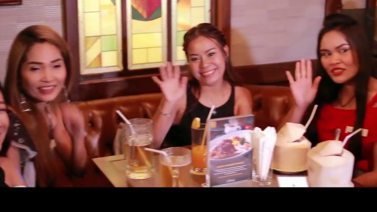 thai dating in pattaya Thai dating is one such site where you can make friends and meet single asian men and asian women or even worldwide and can are all pattaya thailand girls scammers.